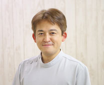 渡邊 正弘